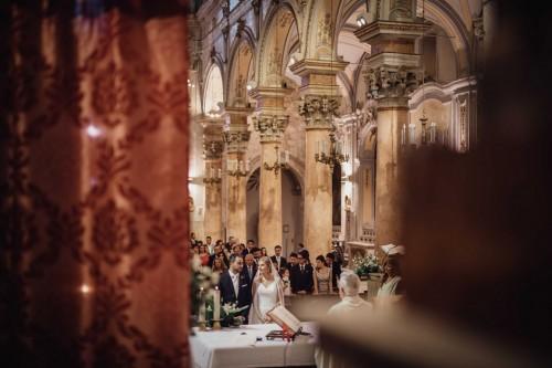 wedding (31)