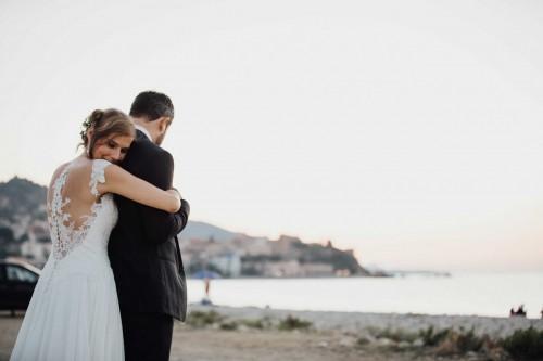 wedding (38)